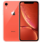 苹果 Apple iPhone XR (A2108) 64GB产品图片4