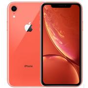 苹果 Apple iPhone XR (A2108) 128GB