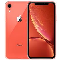 苹果 Apple iPhone XR (A2108) 128GB产品图片主图