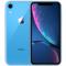 苹果 Apple iPhone XR (A2108) 256GB产品图片4