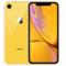 苹果 Apple iPhone XR (A2108) 256GB产品图片1