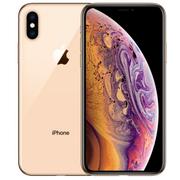 苹果 Apple iPhone XS (A2100) 64GB