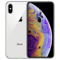 苹果 Apple iPhone XS (A2100)  512GB产品图片1