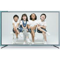 酷开 55K5X 55英寸超高清4K防蓝光护眼电视机产品图片主图