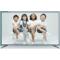 酷开 55K5X 55英寸超高清4K防蓝光护眼电视机产品图片1