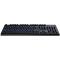 雷柏 V708多模式背光游戏机械键盘产品图片2