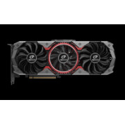 七彩虹 iGame GeForce RTX 2080 Ti Advanced