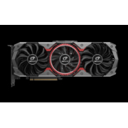 七彩虹 iGame GeForce RTX 2080 Ti Advanced OC