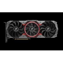 七彩虹 iGame GeForce RTX 2080 Ti Advanced OC产品图片主图