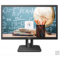 AOC 9E1H 18.5英寸 低蓝光模式 不闪屏 LED背光 节能认证 快拆支架 电脑显示器(HDMI)产品图片1