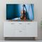 创维 酷开 6C 55电视机55吋4K高清智能全面屏液晶平板产品图片3