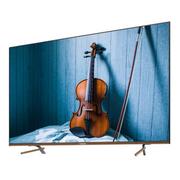 创维 酷开 6C 55电视机55吋4K高清智能全面屏液晶平板