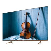 创维 酷开 6C 55电视机55吋4K高清智能全面屏液晶平板产品图片主图