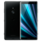 索尼 Xperia XZ3 H9493 HDR OLED显示屏 6GB+64GB 澈黑产品图片1