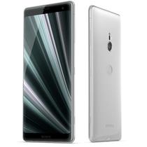 索尼 Xperia XZ3 H9493 HDR OLED显示屏 6GB+64GB 银白产品图片主图