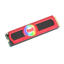 影驰 烎 M.2 NVMe SSD(天猫限定版)产品图片主图