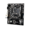 影驰 A320M龙将 Ver1.0主板产品图片4