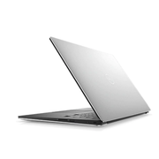 戴尔 XPS 15 15.6英寸 微边框 轻薄本