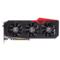 七彩虹 iGame GeForce RTX 2070 Ultra OC产品图片2