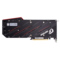 七彩虹 iGame GeForce RTX 2070 Ultra OC产品图片3