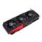 七彩虹 iGame GeForce RTX 2070 Ultra OC产品图片4