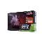 七彩虹 iGame GeForce RTX 2070 Vulcan X OC产品图片1