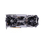 七彩虹 iGame GeForce RTX 2070 Vulcan X OC产品图片3