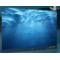 创维 55H10 55英寸4K高清智能网络全面屏液晶平板电视机产品图片2
