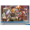 创维 55H10 55英寸4K高清智能网络全面屏液晶平板电视机产品图片1