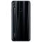 荣耀 10青春版系列 全网通版4GB+64GB幻夜黑产品图片4