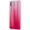 荣耀 10青春版系列 全网通版6GB+64GB 渐变红产品图片4