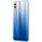 荣耀 10青春版系列 全网通版6GB+64GB 渐变蓝产品图片2