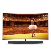 TCL 55C7