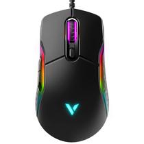 雷柏 VT200电竞游戏鼠标产品图片主图