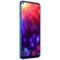 荣耀 V20全网通 MOSCHINO联名版幻影蓝8GB+256GB产品图片2