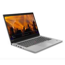 ThinkPad S3锋芒-20QCA00LCD产品图片主图