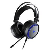 雷柏 VH530虚拟7.1声道RGB游戏耳机产品图片主图
