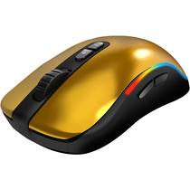 攀升(IPASON) 攀升赛点MP-G9游戏鼠标产品图片主图