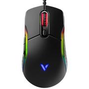 雷柏 VT200S电竞游戏鼠标