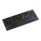 雷柏 NK2000有线键盘产品图片2