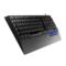雷柏 NK2000有线键盘产品图片4