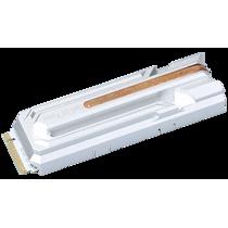 影驰 HOF M.2 NVMe 512GB产品图片主图