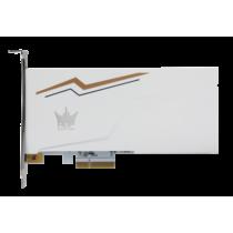 影驰 HOF PCIe AIC RGB 1TB产品图片主图