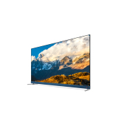 TCL C68