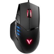 雷柏 VT300S电竞游戏鼠标