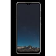 海信 海信手机金刚5 Pro