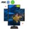 AOC Q27P1U产品图片1