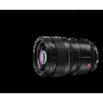 松下 S-X50GK产品图片主图