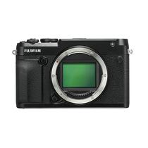 富士 FUJIFILM GFX 50R产品图片主图