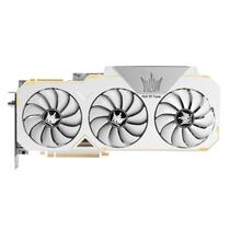 影驰 GeForce RTX 2080 Ti HOF PLUS产品图片主图